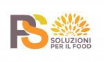 Logo PI.GA. Service