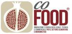 Logo CoFood Srls